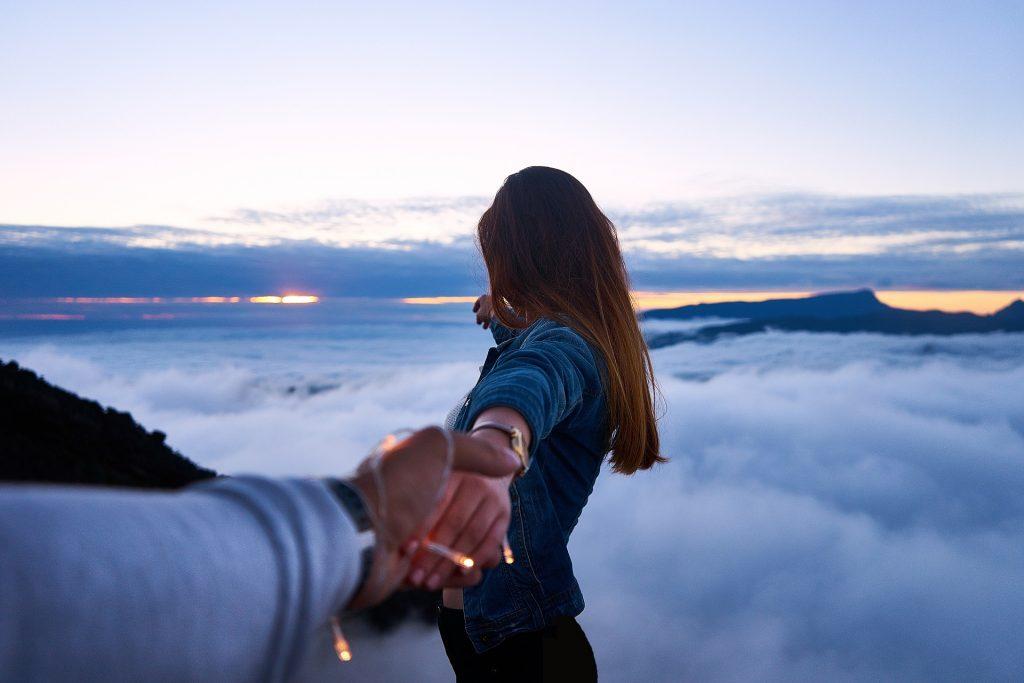 Чего категорически нельзя делать в отношениях?