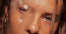 Как приготовить освежающую и подтягивающую маску для лица?