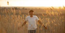 В Казахстане запускают бренд одежды для современных кочевников