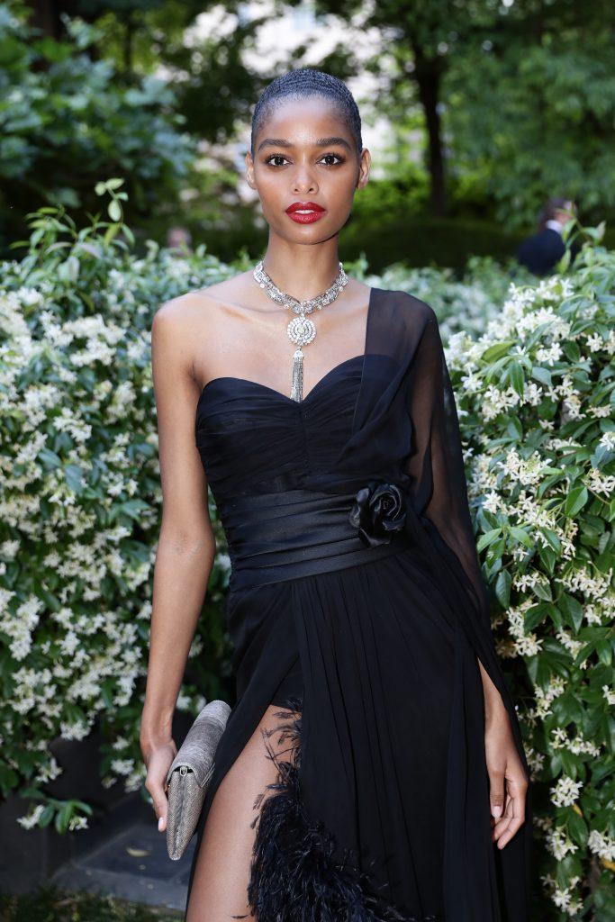Bvlgari представил новую коллекцию высокого ювелирного искусства Magnifica
