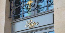 Ritz Paris — истории легендарного отеля