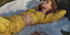 Дыхание лета: новая коллекция бренда Yulia Skalatskaya