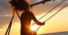 Как кардинально изменить свою жизнь за 1 год?