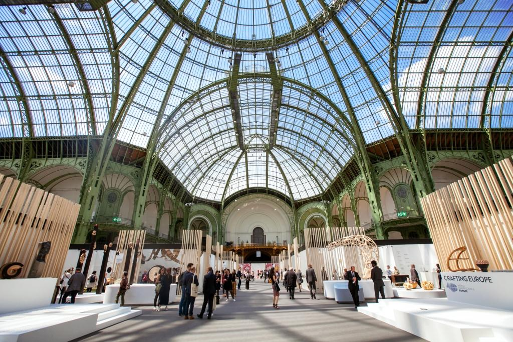 Fashion & Art: 5 музеев в Париже, связанных с модой