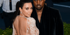«Они все еще любят друг друга»: Ким и Канье были замечены на свидании
