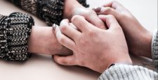 Как понять, что можно доверять партнеру?