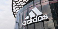 Adidas продает Reebok