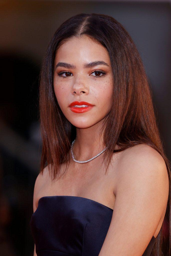 Разбираем макияж знаменитостей Венецианского кинофестиваля