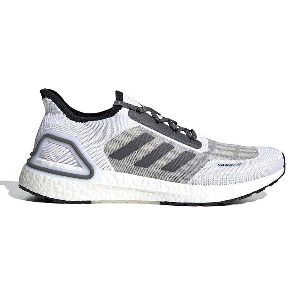 Adidas выпустили кроссовки, вдохновленные новым фильмом о Джеймсе Бонде