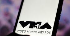 Объявлены победители премии MTV Video Music Awards