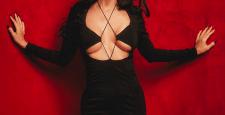Прогнозируем солд аут: Меган Фокс и ее первая коллекция одежды